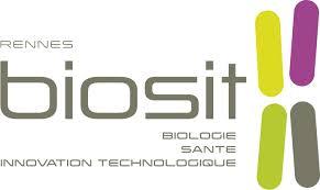 Logo BIOSIT
