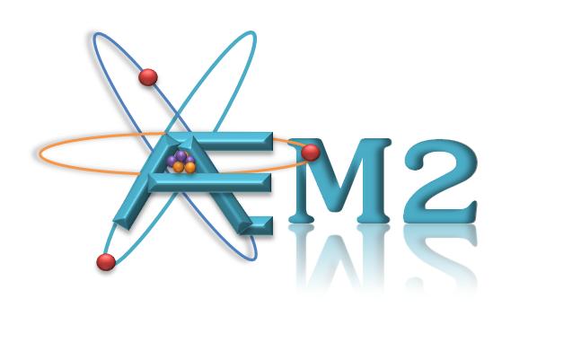 Logo AEM2
