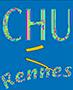 Centre Hospitalier Universitaire de Rennes