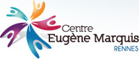 Centre Rérional de Lutte Contre le Cancer