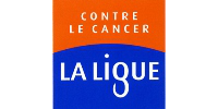 Ligue Nationale Française Contre le Cancer